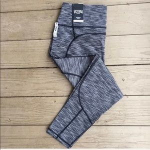 NWT | Running Knockout Tight by Victoria Sport